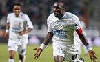 Football - Ligue 1: Niang plie l'affaire