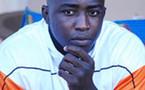 LUTTE : MENACE CONTRE LE LEADER DE L'ÉCURIE WALO : Le marabout Thierno Baldé prédit un avenir sombre à Lac 2