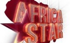 Concours «Africa Star» : Janet Jackson, Ja Rule, Sean Paul à Dakar au mois de mai