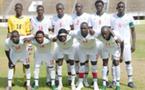Éliminatoires CHAN 2011 SENEGAL-SIERRA LEONE : 1-0 , Que d'occasions gaspillées !