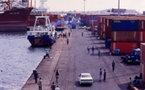 Môle 10 du port de Dakar : Trois employés d'Africamer meurent par noyade