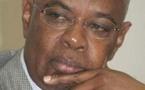 DJIBO LEÏTY KA, SECRÉTAIRE GÉNÉRAL DE L'URD : «L'affaire des 20 milliards de Sudatel est une question suffisamment grave»