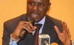 Salaires des entraîneurs nationaux : Le ministre Mamadou Lamine Keïta sous pression