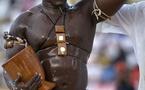 LUTTE RETRAITE DE MOUSTAPHA GUEYE : « Gris Bordeaux », un lourd héritage à porter