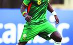 Match amical Danemark-Sénégal, demain jeudi à Aalborg : Mamadou Niang de la partie, sans Diawara