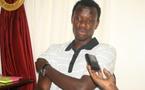 """SA SAISON, LES LIONS, SES PERSPECTIVES : Babacar Guèye """"New Look"""" se confie"""