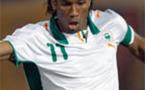 MONDIAL 2010 - Malgré sa fracture du bras droit : Didier Drogba sera de la partie