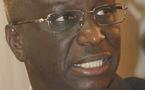LACEMENT DU PROCESSUS DE FORMULATION DU DOCUMENT DE POLITIQUE ECONOMIQUE 2011-2015 : Les partenaires au développement pas contents du Sénégal