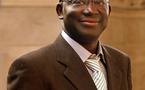 MAMADOU DIOUF, ENSEIGNANT A LA COLUMBIA UNIVERSITY : « La restitution des bases est une orientation de la France qui revoit sa stratégie »