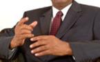 Pétition de Bara Tall sur les milliards de Sudatel : La Ld prend fait et cause pour l'entrepreneur