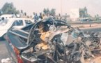INDISCIPLINE, INEXPÉRIENCE, APPÂT DU GAIN : Les causes des accidents de la route vues par des chauffeurs