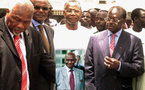 Bennoo écrit à Sarkozy : « Un diplomate français ne saurait se mettre au service d'un projet familial de dévolution dynastique du pouvoir »
