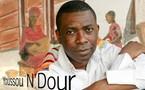 PROJET POUR LA CREATION D'EMPLOIS A LA MEDINA : La Fondation Youssou Ndour tend la perche aux jeunes