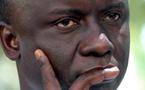 Idrissa Seck refuse le poste de ministre d'Etat à la Présidence
