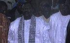 Vingt-quatre heures après la disparition de Serigne Bara : Cheikh Béthio Thioune signe sa «réconciliation» avec Touba