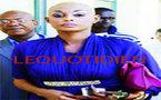 APRES SON ECHEC EN APPEL : Mansour Guissé en cassation contre Fabienne Féliho