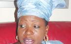 Wade veut nommmer Awa Guèye Kébé vice-premier ministre