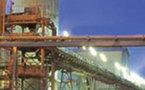 ICS : Faute d'investissement, le géant de l'industrie sénégalaise, bat dangereusement de l'aile