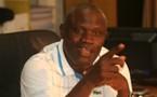 LUTTE : Gaston Mbengue renonce à des affiches alléchantes