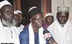 INONDATIONS, ELECTRICITE, EAU NON POTABLE : Les imams de Guédiawaye envisagent une marche nationale