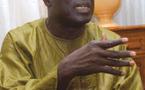 REGLEMENT DE LA QUESTION DES INONDATIONS : Landing Savané désapprouve le plan de Souleymane Ndéné