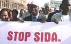 Lutte contre le sida : Les performances du Sénégal rapportent 40 milliards de CFA
