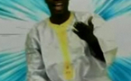 Après Bara Tall, Cheikh Tidiane Gadio, Youssou Ndour : Le chanteur Yves Niang lance un mouvement citoyen
