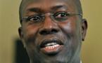 Drame de Soumbédioune : Le Premier ministre s'engage pour que force reste à la loi