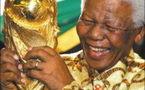 Finale de la coupe du monde : Mandela sera-t-il présent ?