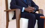 Élection présidentielle de 2012 : les cinq obstacles sur le chemin du candidat Wade