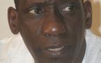 MAMADOU DIOP DECROIX, COORDONNATEUR DE L'ALLIANCE SOPI POUR TOUJOURS : « Pourquoi la candidature de Wade est légitime »