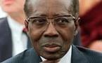 MAISON NATALE DE SENGHOR : Mbin Diogoye bientôt musée national ?