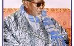 TOUBA, HUIT JOURS APRÈS LA DISPARITION DE SERIGNE BARA : Célébration du Kazu Rajab dans le deuil