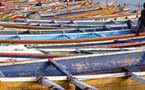Incidents à Soumbédioune : les pêcheurs reviennent à de meileurs sentiments