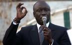 Idrissa Seck devant ses administrés ce mois : L'ancien Premier ministre n'entend pas se laisser « enterrer »