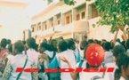 51 ADMIS SUR 434 CANDIDATS AU BAC AU l er TOUR : Vélingara paie d'un échec massif son année scolaire troublée