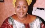LA REPLIQUE DE Mme LE MAIRE DE MEDINA GOUNASS : « Le linge sale se lave en Famille »