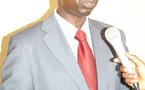 ABDOU SALAM SALL SEQUESTRE, LE RECTORAT SACCAGE : Le recteur sera en justice contre les étudiants casseurs