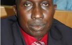 La gestion de Rufisque en procès : Le juge oblige l'ex-maire Ndiawar Touré à comparaître