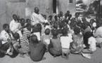 ENSEIGNEMENT DU CORAN ET LUTTE CONTRE LA MENDICITE DES TALIBES : Bientôt un arrêté sur la création des daaras au Sénégal