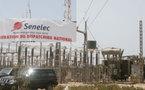 MAUVAIS COMBUSTIBLE DE LA SENELEC : les failles qui ont conduit à la bourde