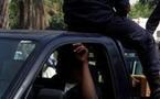 La police sénégalaise dément avoir tué le manifestant Abdoulaye Wade