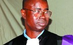 ABDOU S. SALL SUR LES VIOLENCES A L'UCAD : «Les responsables seront renvoyés»
