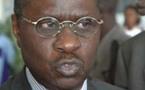 Mamadou Seck sur les délestages : « Les populations attendent des réponses claires et des mesures concrètes »