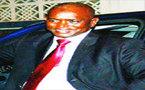 Les patrons de presse soutiennent Abdou Latif Coulibaly nouvellement inculpé