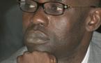 MARCHE A MBOUR CONTRE LES COUPURES D'ELECTRICITE : Les populations exigent la démission de Samuel Sarr