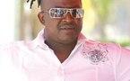 INJURES PUBLIQUES ET MENACES DE MORT CONTRE UNE DAME ENCEINTE DE 8 MOIS : Les «péchés» de Cheikh Demba Dia