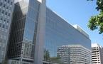AFFAIRE MILLICOM-ETAT DU SENEGAL : La Banque mondiale ouvre la voie au tribunal régional de Dakar