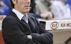Équipe nationale de France : Laurent Blanc vire les 23 mutins