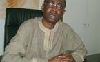 Obsèques de la cantatrice Yandé Codou : l'absence de Youssou Ndour décriée